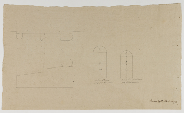 image Image 4 for 47/2/62