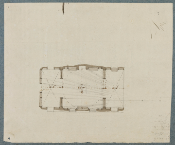 image Image 1 for Vol 59/122