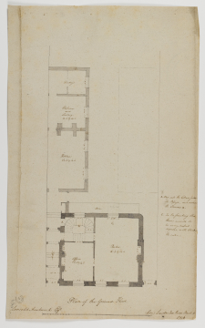 image Image 3 for 2/7A/11