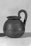 East Greek <i>oinochoe</i>-type jug
