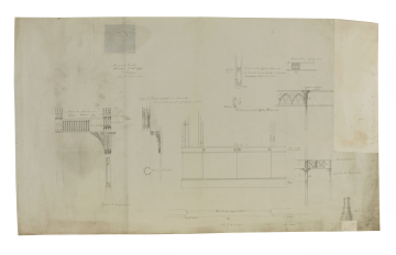 image Image 2 for 78/2/61
