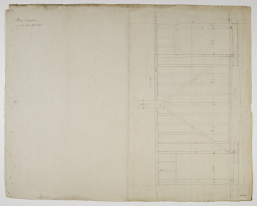 image Image 1 for D1/12/56