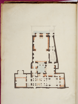 image Image 1 for Vol 167