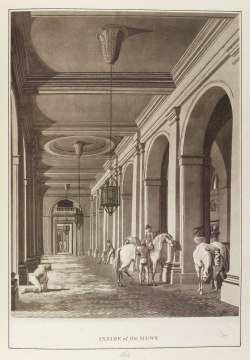 image Image 156 for Vol 147