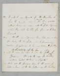 SM volume 42/181 recto and verso