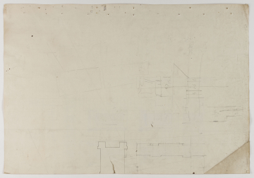 image Image 2 for 82/1/44