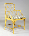 Reproduction chair, by Phillip Boorman