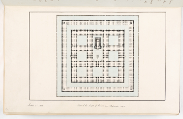 image Image 1 for Vol 153