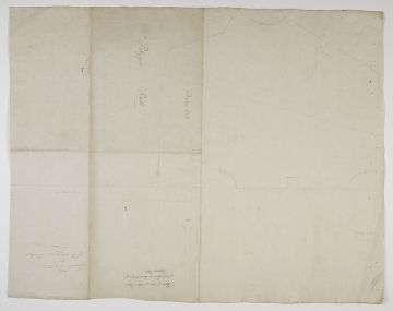 image Image 2 for D1/12/43