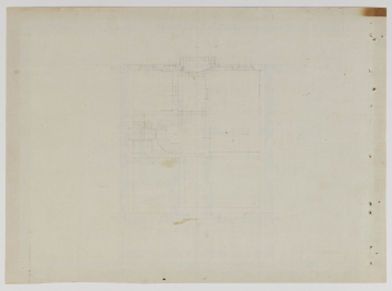image Image 2 for 46/2A/4