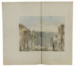 J. Soane/MS for/History/13 LIF/and/Ealing/2