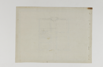 image Image 4 for 46/2A/4