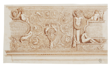 image Adam vol.26/106