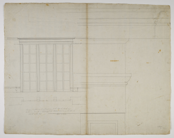image Image 2 for D1/12/52