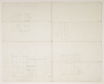 image Image 2 for 89/2/41