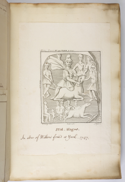 image Image 1 for Vol 94/15