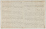 image Image 3 for 79/1/57A