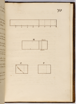 image Image 129 for Vol 2