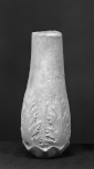 Section of a Roman candelabrum or decorative shaft